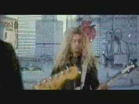 Newsboys - Million Pieces