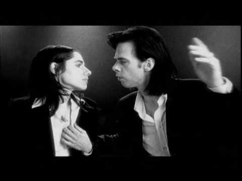 Nick Cave - Shoot Me Down