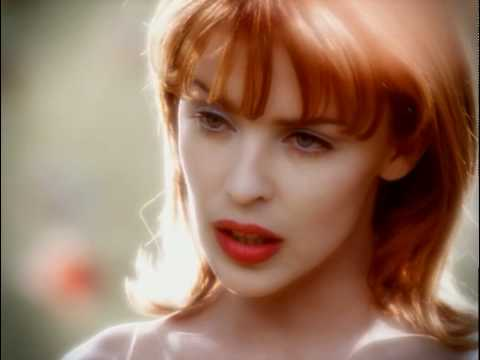 Nick Cave & Kylie Minogue | Where the Wild Roses Grow (Official Video)