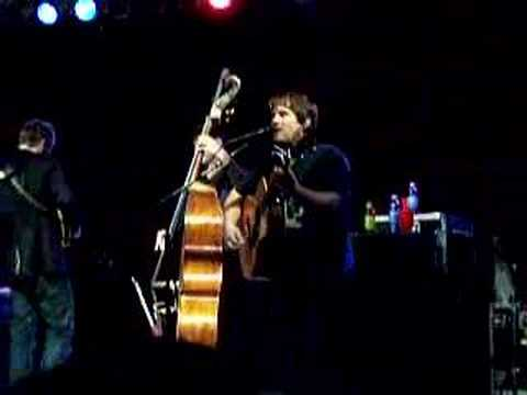 "nickel creek, ""the fox"""