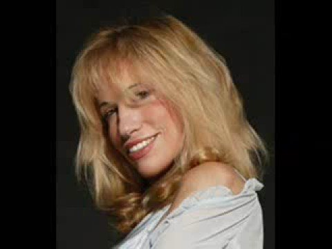 "Carly Simon - Why (12"" Mix) - Paradise Garage"