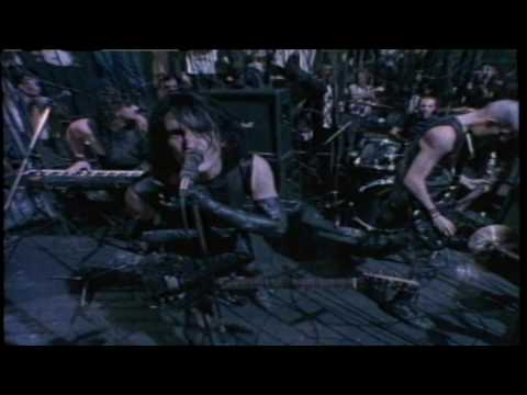 Nine Inch Nails - Wish