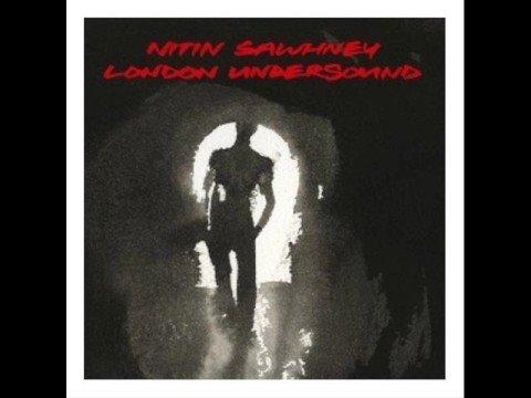 My Soul - Nitin Sawhney & Paul McCartney