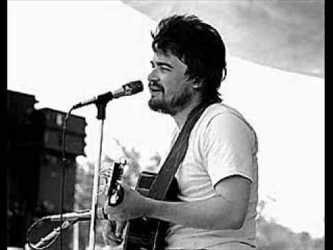 Grandpa Was A Carpenter - John Prine & The Nitty Gritty Dirt Band