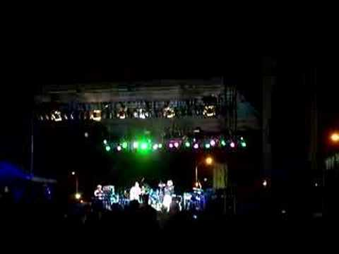 Nitty Gritty Dirt Band Fishin in the Dark