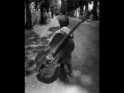 Norah Jones - Broken