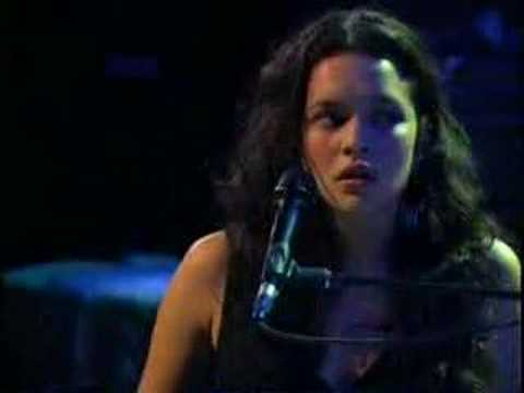 Norah Jones - Feelling the same way