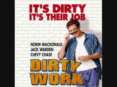 Dirty Work - Soundtrack - Main Theme