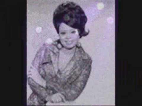 Yvonne Fair ~ Let Your Hair Down ♫