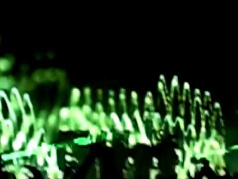 Chemical Brothers - Another World @ North Coast Music Festival