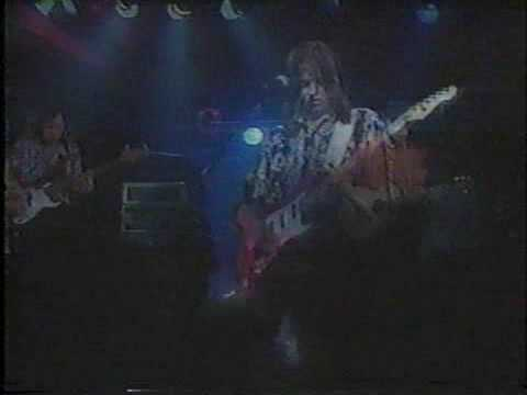 Northern Pikes - Snow in June (Live 1990)