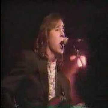 Northern Pikes - Girl with a Problem (Live 1990)