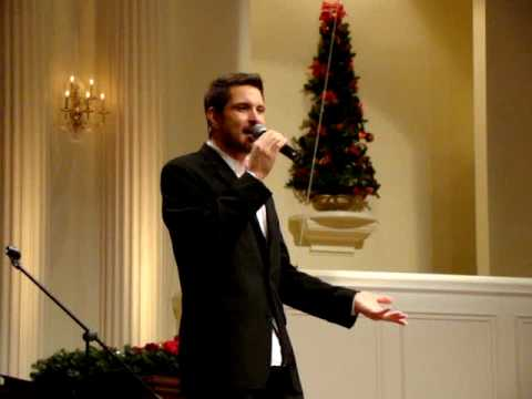 Loved Too Much - Ty Herndon