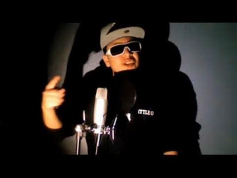 Let Me In Your Heart (Music Video) - Little O ft. xSn0wie & B.Flowz