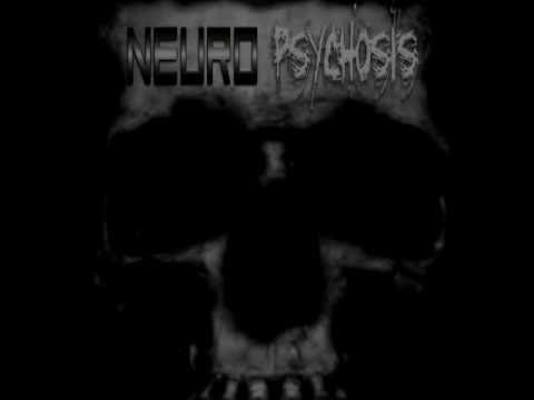 Sinister Source & Vengeance of the Undead - Neuro-Psychosis