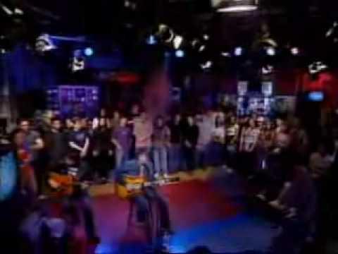 Oasis - Wonderwall - Acoustic - Noel