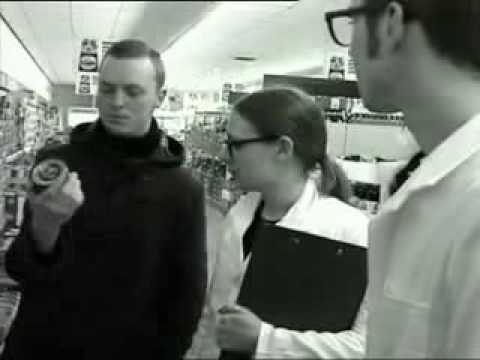 Camera Obscura EIGHTIES FANS Original High Quality Video