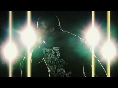 OCEANO - Weaponized [Official Video]