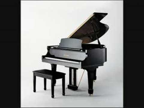 Ode to joy piano the o`neill brothers
