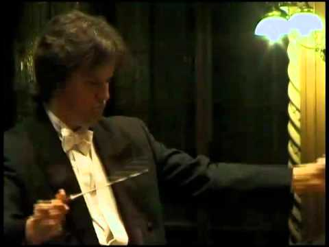 Sergei Prokofiev - Piano Concerto N�2-St�phanos Thomopoulos 3/4