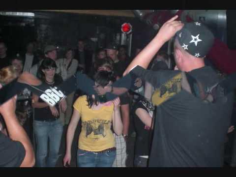 DubRap (DEMO!!!) - Odis aka Spyz & Deli Bowlen - produced by Deli Bowlen