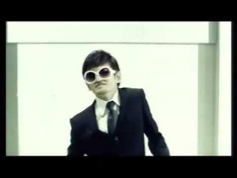 スガ シカオ(SUGA SHIKAO) / コノユビトマレ