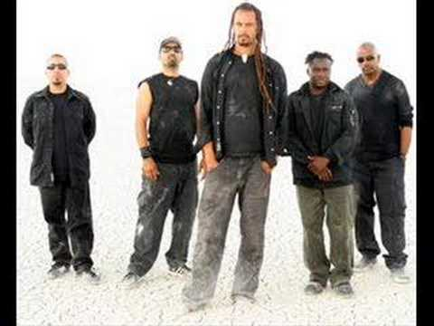 Michael Franti and Spearhead - Oh My God