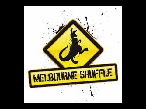 Technoboy ft Shayla - Oh My God Melbourne Shuffle Hardstyle