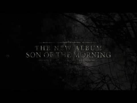 "Oh, Sleeper ""Son Of The Morning"" Album Trailer"