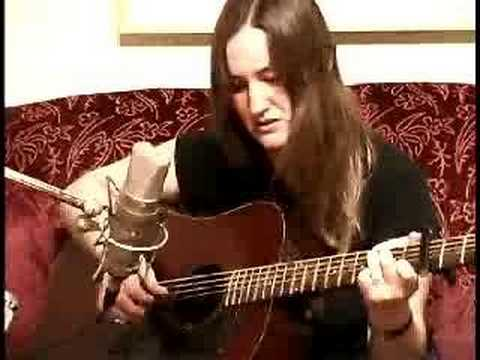 "Oh Susanna - ""Pretty Face"""