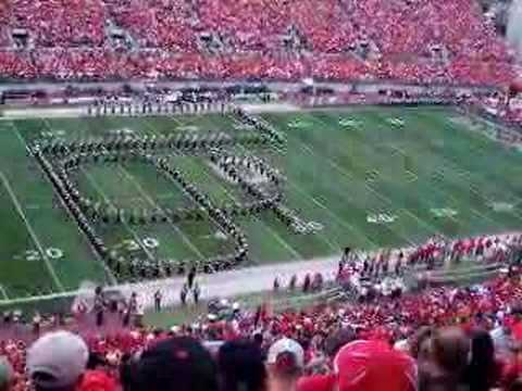 Best Damn Band in the Land