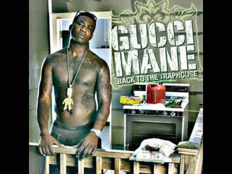 Gucci Mane Bricks Remix ft Fabolous, Shawty Lo, OJ Da Juiceman, 8 Ball MJG Lyrics [New Video]