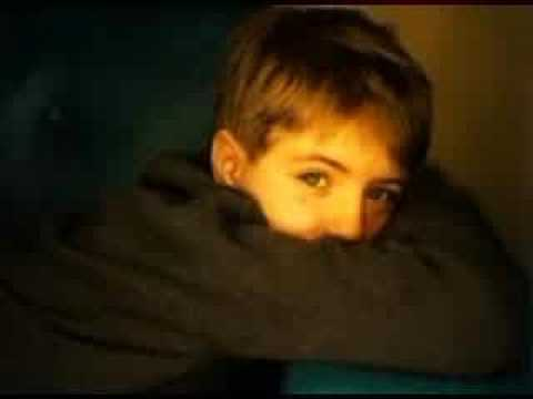 Billy Gilman - `Til I Can Make It On My Own
