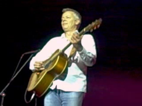 Tommy Emmanuel - Pink Panther Theme