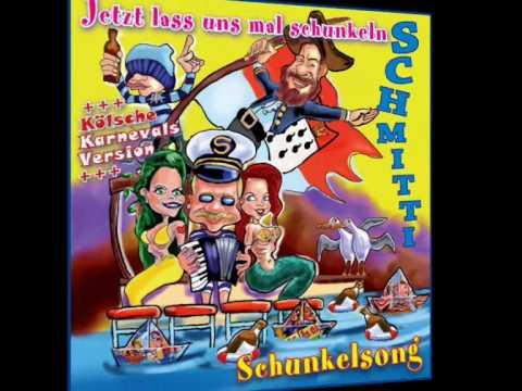 KARNEVAL 2011 Hits Apres Ski Karneval Party 2011 Hit Oktoberfest 2011 Schunkelsong