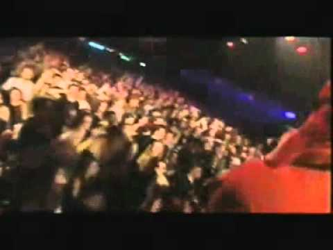 Joint & Jams Live Amsterdam XVCD Ill Sab