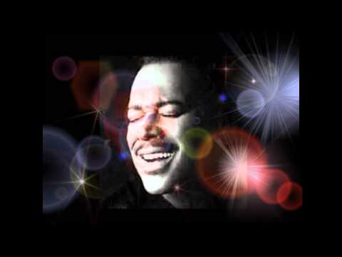Luther Vandross Promise Me!!!!!!!