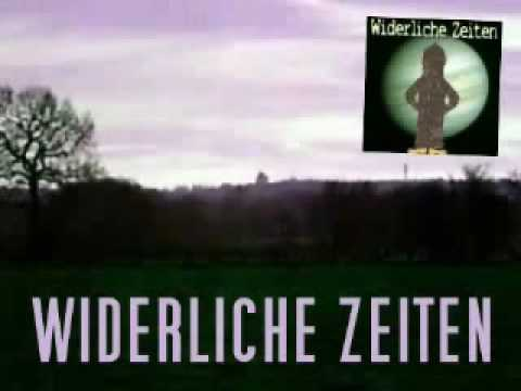 �TZENDE WERBUNG - H�rspiel / Trash / Rock / Spa� / Kids