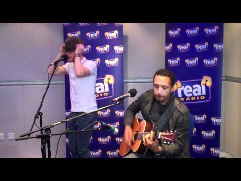 Olly Murs -This One`s For The Girls (Acoustic Version)