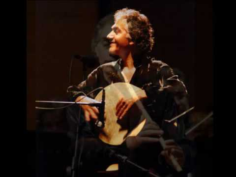 Omar Faruk Tekbilek - Your Love Is My Cure!