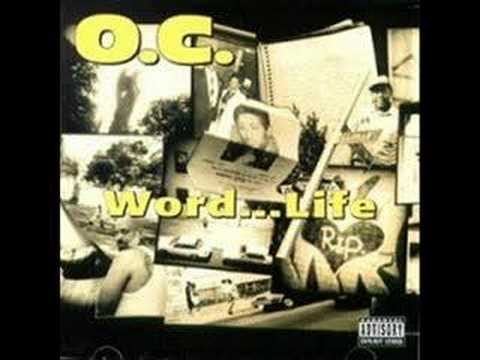 OC - Time�s Up Remix