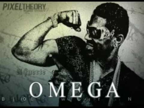 Omega El Fuerte - Solo Soy Tuyo