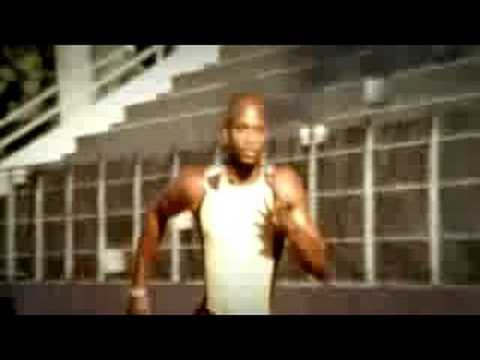 "Mavado ""On The Go""ft Powell Olympics (Video)"