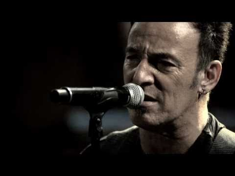 Candy`s Room (Paramount Theatre 2009) - Bruce Springsteen & The E Street Band