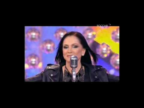 Sofia Rotaru - Once It Was, But Now It`s Over / ????? ??????