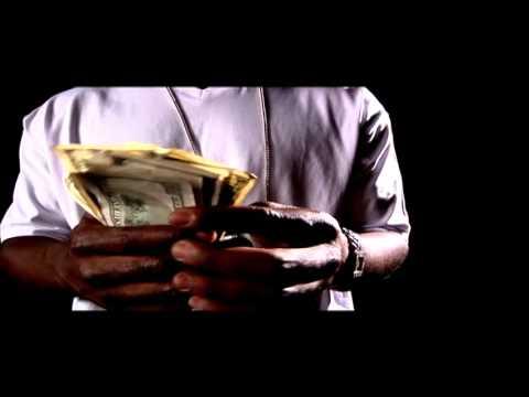Buddah Bless - One For Da Team - Intro