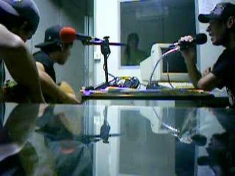 Banda Start`One - Sem Voc� [Radio Comunitaria]