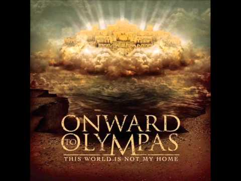Onward to Olympas- Don`t Cry to Me