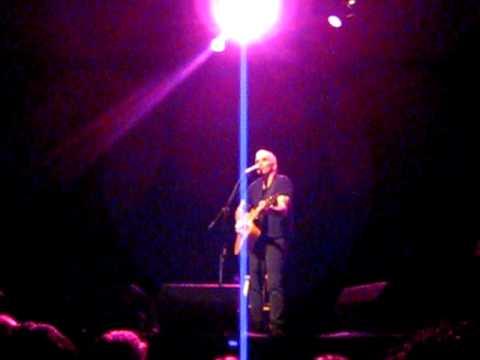 Open Wings Broken Strings Tour 004 Art Alexakis.AVI