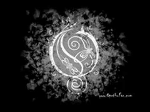Opeth - Face Of Melinda [With lyrics...]